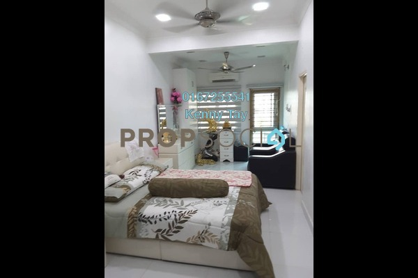 2sty terrace double storey property at bandar baru 9jwxp6jqup7ppe2at4uy small