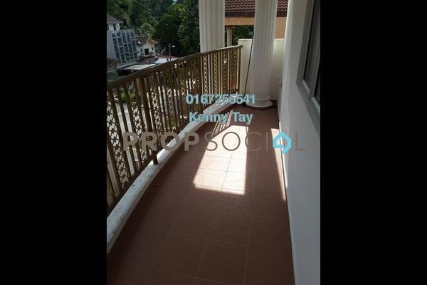 2sty terrace double storey property at bandar baru jlmzss  xqyosx56w87w small