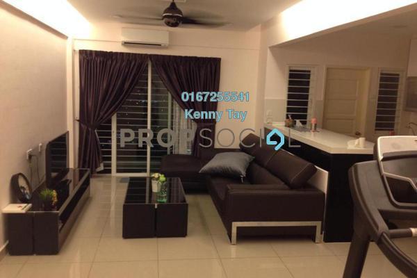 First residence condominium kepong property  10    mx9tfcd x 9vztbaltgg small