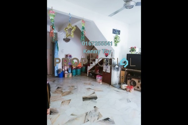 Jalan kuching   taman kok doh house  7  pnwf1bfs7s gysdssmb5zoxrvgv9ty3 small