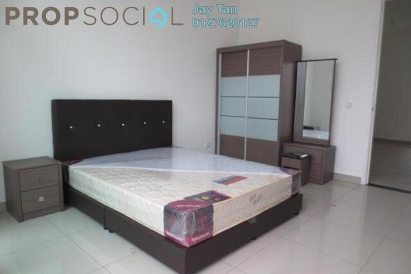 Terrace For Rent in Setia Eco Cascadia, Tebrau Freehold Fully Furnished 1R/1B 800translationmissing:en.pricing.unit