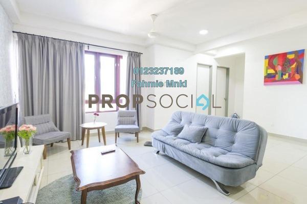 Rafflesia condominium  bandar baru sentul  1  6ipkvfl6rzk8tvhunsce small