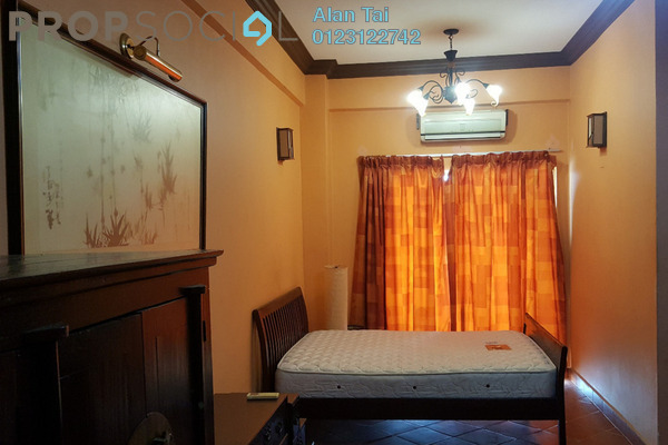 Condominium For Rent in Mayfair, Sri Hartamas Freehold Fully Furnished 1R/1B 1.3k