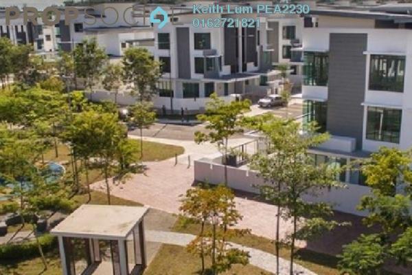 3 storey bungalow lambaian residence rtrld4s7fpnq v2rcs7  small