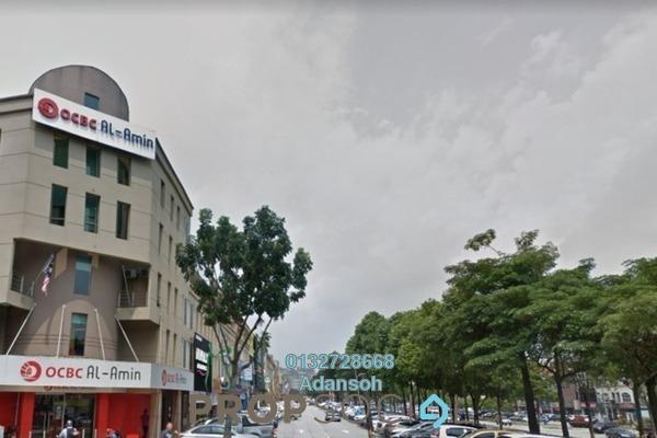 Shop For Sale in The Strand, Kota Damansara Freehold Unfurnished 0R/0B 3.6m