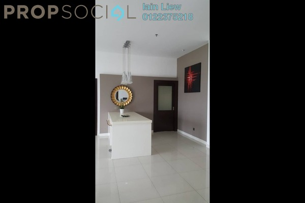 Condominium For Sale in Waldorf Tower, Sri Hartamas Freehold Fully Furnished 4R/4B 2.4m