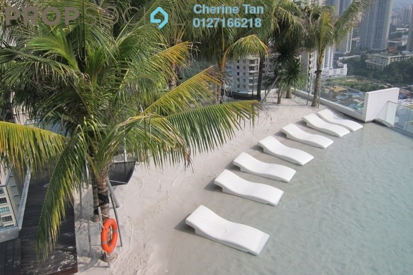 Mont kiara verve suites sky beach 2 ndwjfcu51ngekewr9cqs small