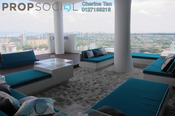 Mont kiara verve suites sky beach 3 fnqvaosslhyvzznximt4 small
