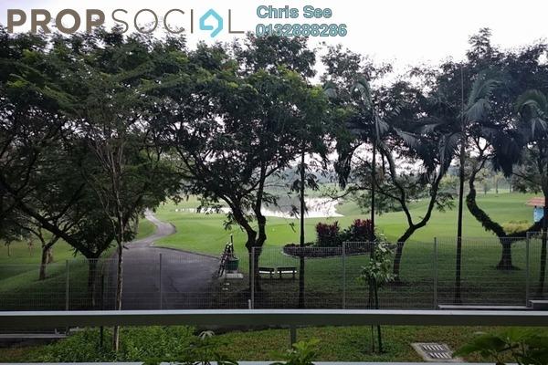 Condominium For Sale in Suria Putra, Bukit Rahman Putra Freehold Unfurnished 2R/2B 488k