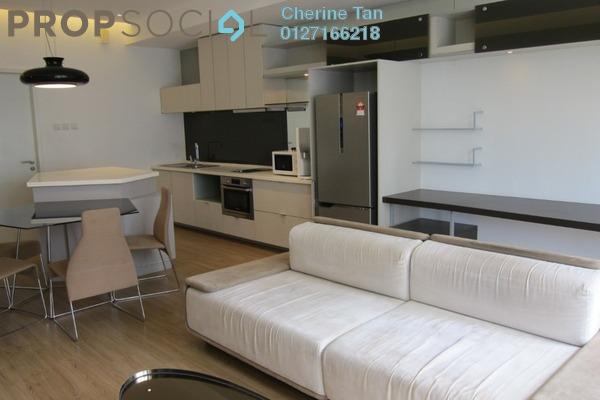 Mont kiara verve suites living sofa a6r7zgltq751nx1j pqr small