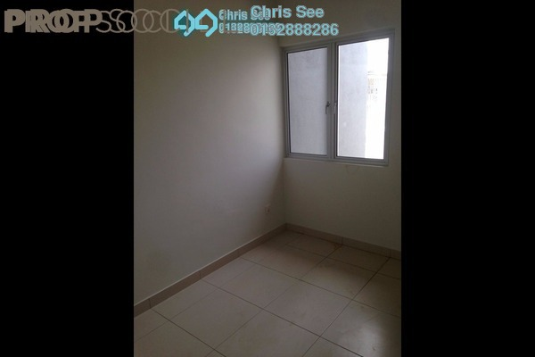 Terrace For Sale in Acacia Park, Rawang Freehold Unfurnished 4R/3B 428k