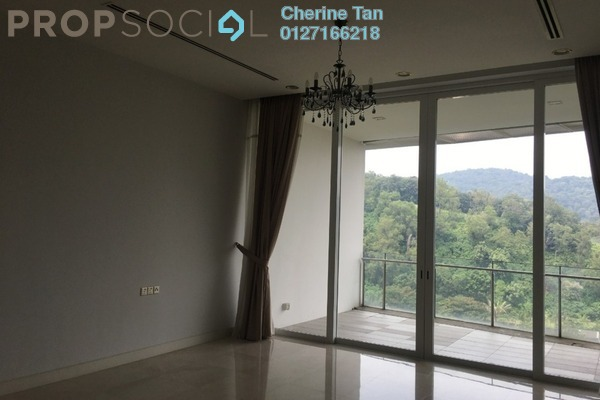 Condominium For Rent in Sunway Palazzio, Sri Hartamas Freehold Fully Furnished 4R/5B 7k