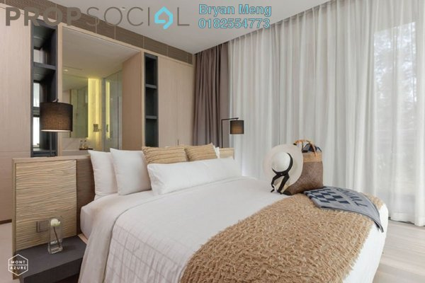 1 bedroom condo for sale in twinpalms residences m m8e1mns svnzryolypqk small