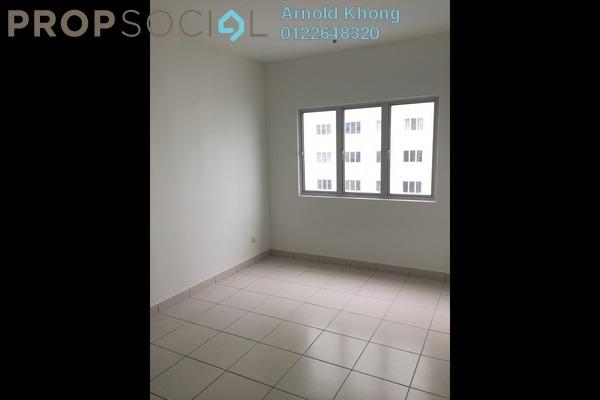 Apartment For Rent in Karisma Hill, Bandar Putra Permai Freehold Unfurnished 3R/2B 690translationmissing:en.pricing.unit