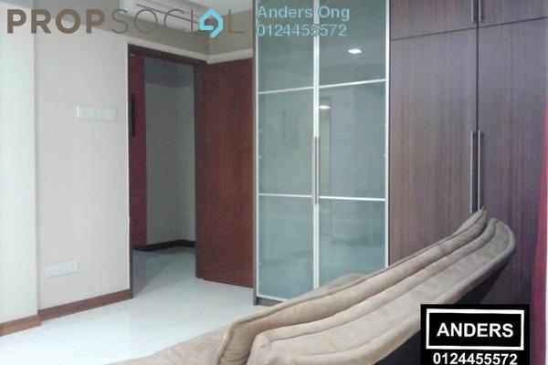 Condominium For Rent in Miami Green, Batu Ferringhi Freehold Fully Furnished 2R/2B 1.8k