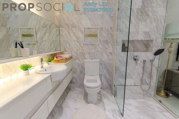 Bathroom xq 46qbanzxo  ssbtdr small