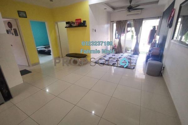 Cheras intan apartment  cheras  selangor  2  sykajs z1wnc6k gt9t1 small