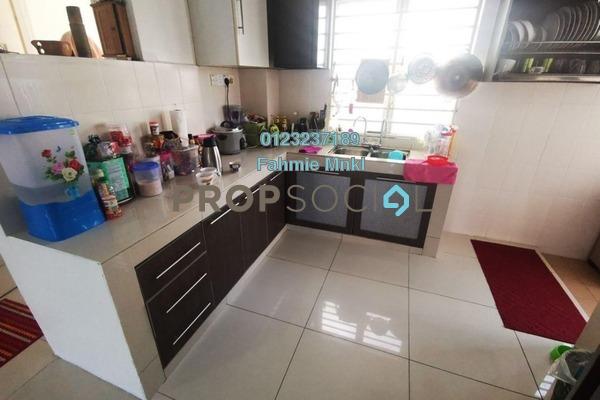 Cheras intan apartment  cheras  selangor  3    qlpjobhavdssamrguy small