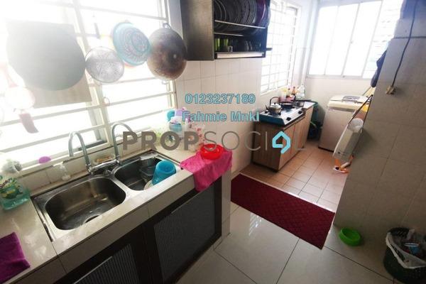 Cheras intan apartment  cheras  selangor  4  ssmqkpnfzr8u7yxygwza small