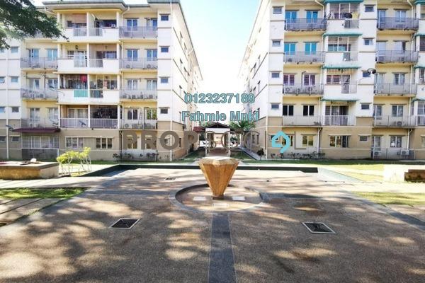 Cheras intan apartment  cheras  selangor  8  cctcdyq 4y4sh kkvkw8 small
