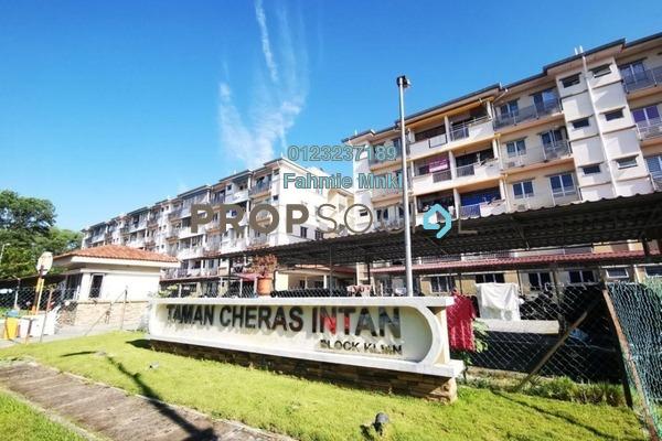 Cheras intan apartment  cheras  selangor  9  ftp8s68yk9e4dftushmc small