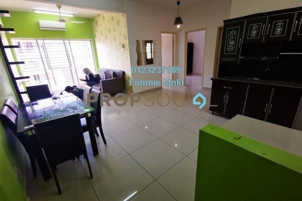 Cheras intan apartment  cheras  selangor  1  6zphgsvz65v73pf1bysn small