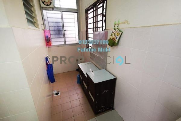 Cheras intan apartment  cheras  selangor  4  kbox a mdu225 gj7zrb small