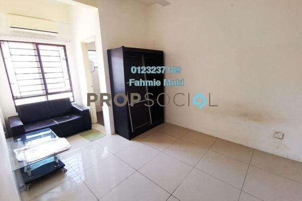 Cheras intan apartment  cheras  selangor  5  fry6wzapasgrttpuihur small