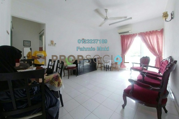 Fawina court condominium  ampang  2  3hgcxfobfekxksd5bnyd small