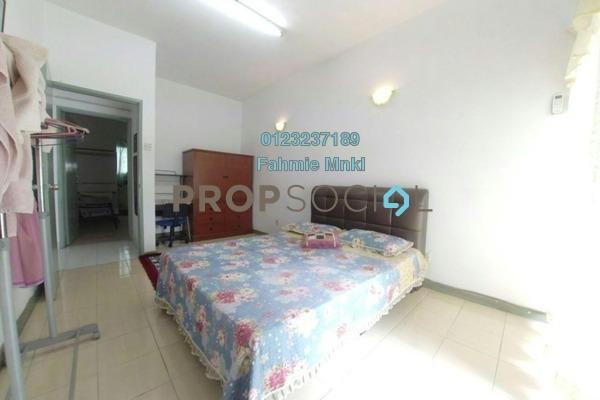 Fawina court condominium  ampang  4  yjsgdjzxyidx4 pssv6t small