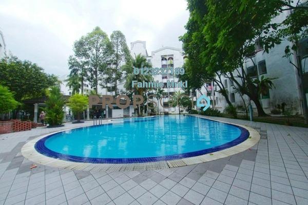 Fawina court condominium  ampang  6  jgbbhiferbfcx9y9rvyw small