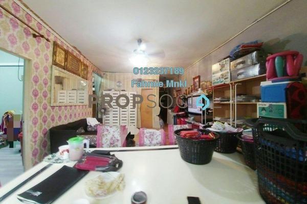 Merdeka villa apartment  ampang  2  qtwdbw83ect82k8zyoys small