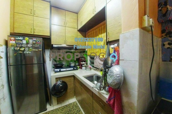 Merdeka villa apartment  ampang  3  w2cj4fc1e3yrsf nufvj small