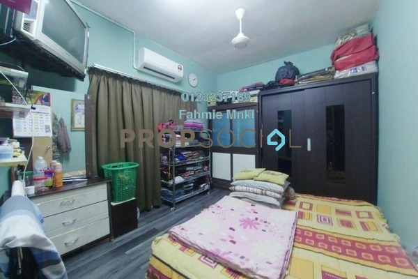 Merdeka villa apartment  ampang  4  vunjanurduvqnqnc wgj small