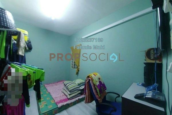 Merdeka villa apartment  ampang  5  xyrwruwogymychfddw3b small