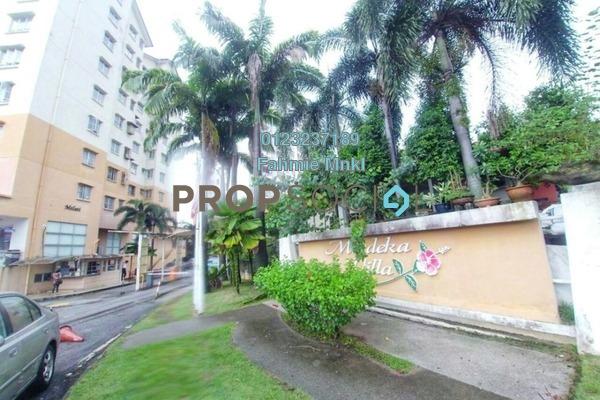 Merdeka villa apartment  ampang  6  onckuvnjz3n6sz9krfbd small