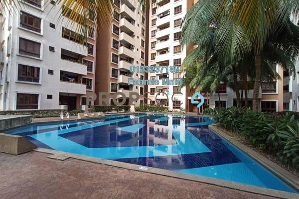 Palm spring condominium  kota damansara  6  bp8xgpqtkox41v5ydngd small