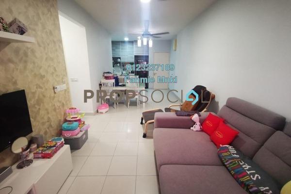 Seri jati apartment  setia alam  1  3ehzmszkkcbu4k14qhhx small