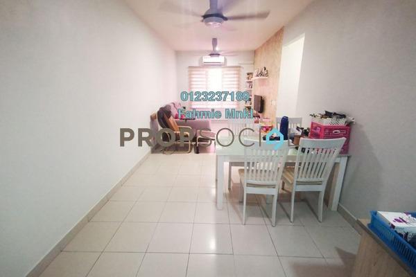 Seri jati apartment  setia alam  2  s tzzjxadwjepsf8gzh4 small