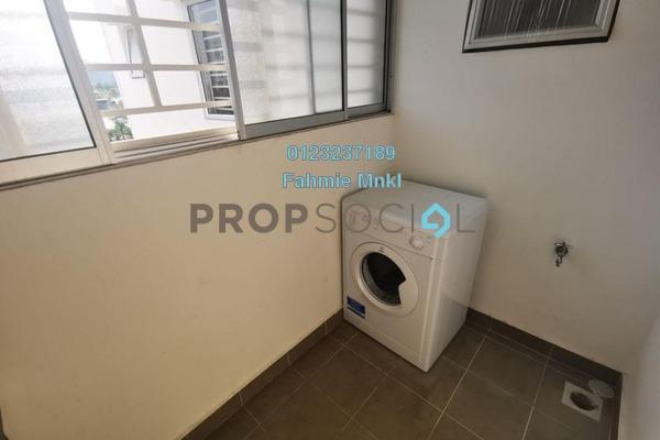 Seri mutiara apartment  setia alam  4  wqxuvhrccz 9nzy6nrzb small