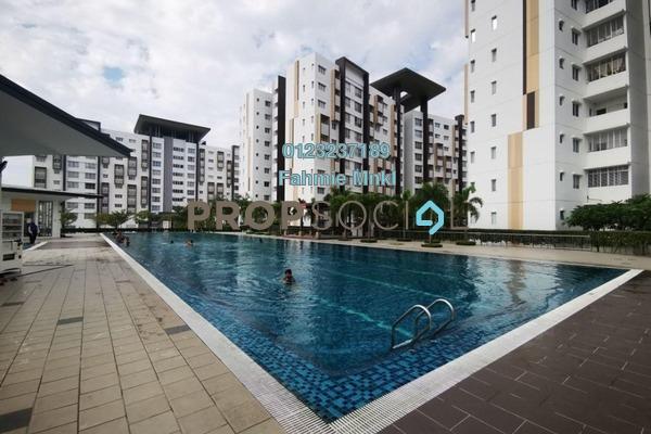 Seri mutiara apartment  setia alam  7  meq77r3eyuw5fwbqnmes small
