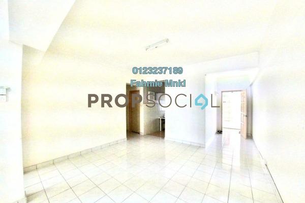 Sri lavender apartment  taman sepakat indah 2  kaj nmqc8uqypkkbpmvjjg59 small