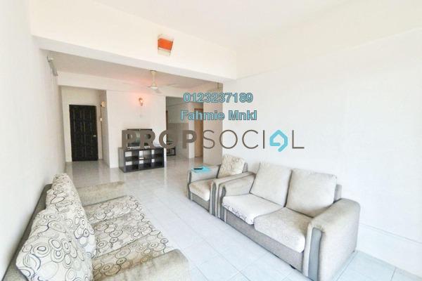 Sri ria apartment  taman sri sepakat indah  kajang y5yvcsdm1x1z8 aqx kx small