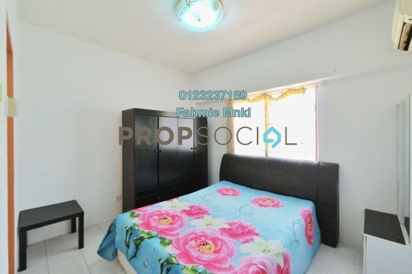 Sri ria apartment  taman sri sepakat indah  kajang ayobgzv2gt73htv164qc small