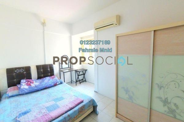 Sri ria apartment  taman sri sepakat indah  kajang xqv6s6z eetokg9enbht small