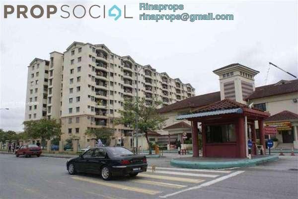 Apartment pangsapuri perdana shah alam shah alam 1 kyjktcu 4gg2pktdvqcx small