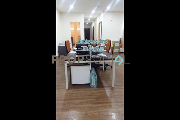 Commercial malaysia kesas 32 industrial park shah  xh3hhhj 1sruq vyzzr5 small