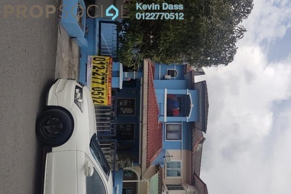 Double storey house in wawasan 3 bandar puchong fo 3sjbjbjfedrhfgc7ew8m small