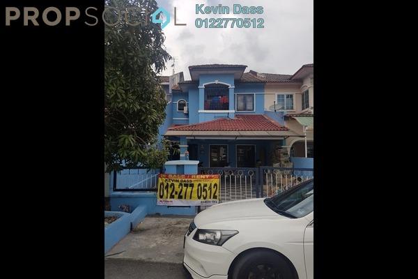 Double storey house in wawasan 3 bandar puchong fo heswuflxn7 iaznz7tx5 small