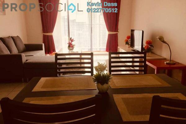 Mont kiara bayu for rent  2  fts9 c9235lc2tt7qyyz small